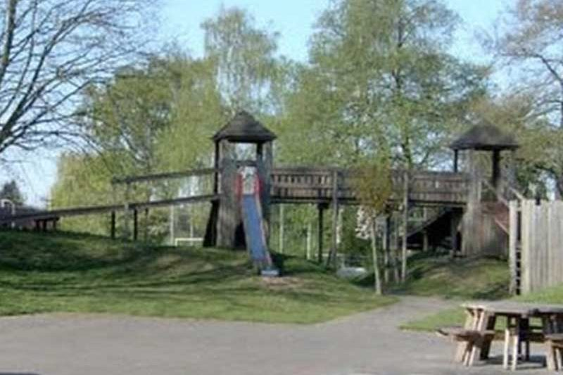 hakkelerkamp-kasteel